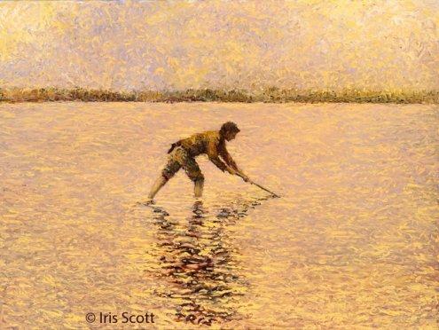 1361182480_iris-scott-7