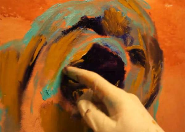 finger-paintings-iris-scott-19
