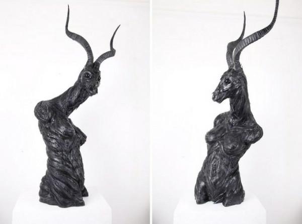 skulptury_iz_pokryshek_Koreya_11