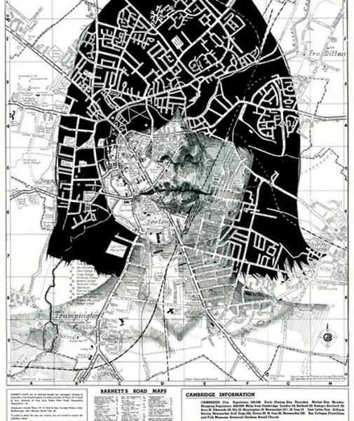 Map_Portraits_Ed_Fairburn_06