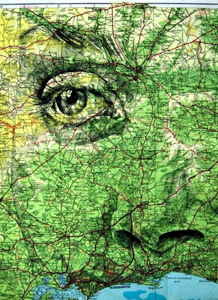 Map_Portraits_Ed_Fairburn_03