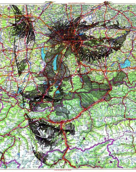 Map_Portraits_Ed_Fairburn_04
