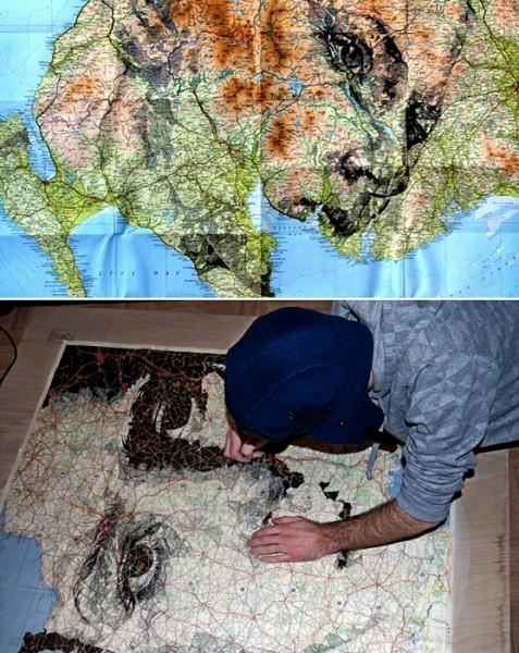 Map_Portraits_Ed_Fairburn_02