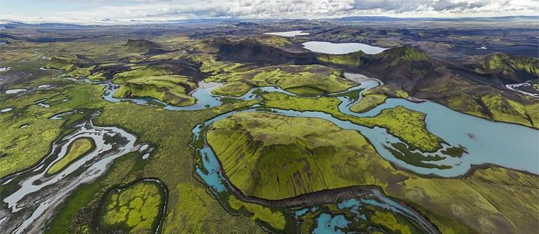 Iceland-Langisjor-Veidivotn_big (1)