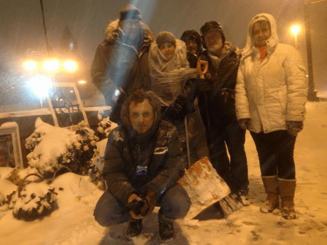 02.03.16.мост.снег.02