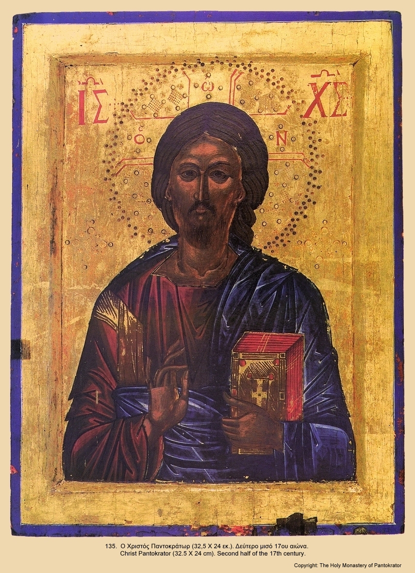 Icon135