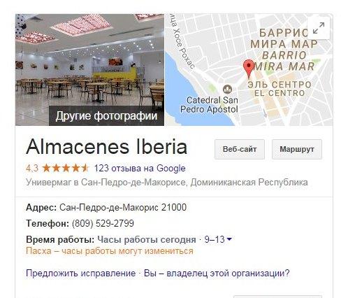 iberia_wiki