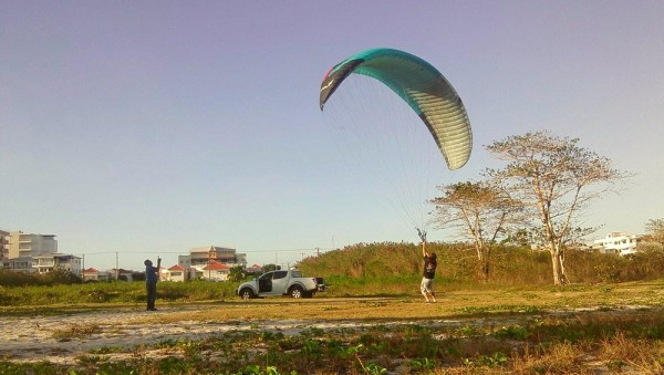 kite01