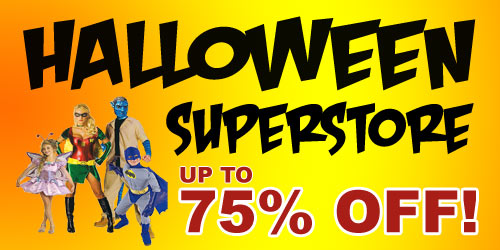 Halloween-Superstore-Banner