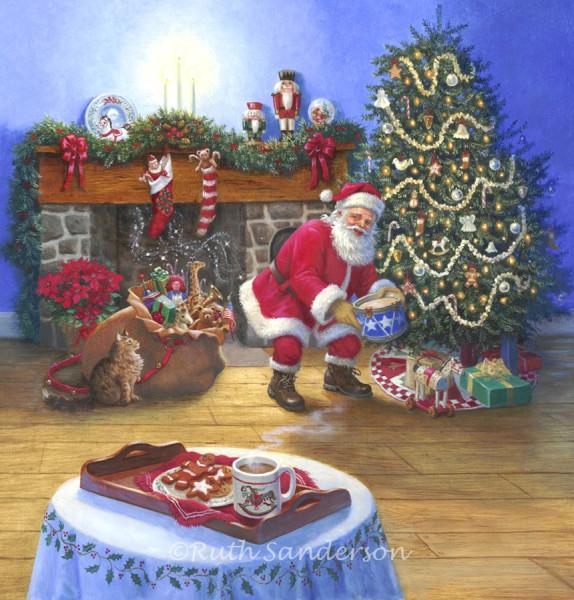 CS404_Santas-Cocoa