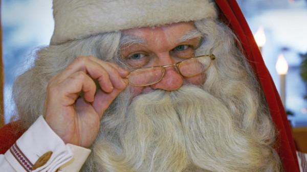 santa-claus-and-the-north-pole