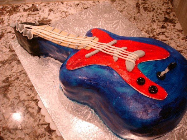 Guitar22