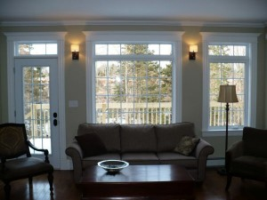 Learning Real Estate Terms – Window Types | Happy Houses for Happy ...