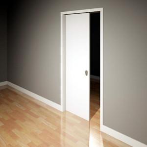 Pocket door2