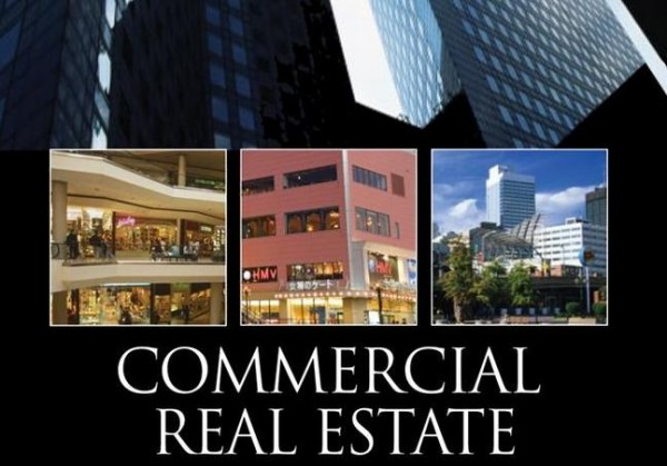 Commercial-Real-Estate-Sale