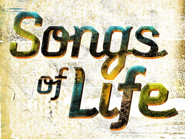 songs_of_life