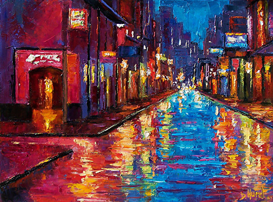 magic-street