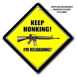 Keep-honking-reloading-mach