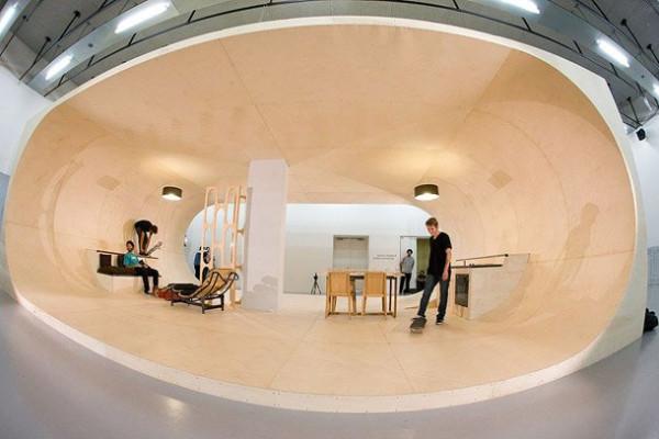 pas-skateboard-house-1