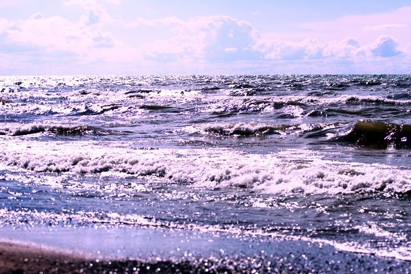 Beaches7