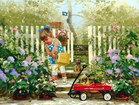 Donald-Zolan-Paintings-37