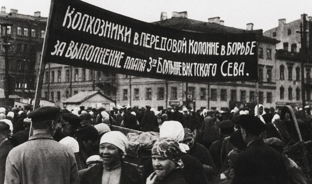 Image result for Ռուսական հեղափոխություն (1917թ.)