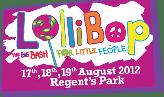 Lollibop festival