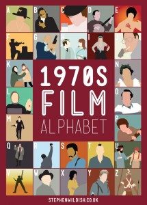1970-films-initials-and-graphics