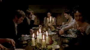 PS07 - Harville supper