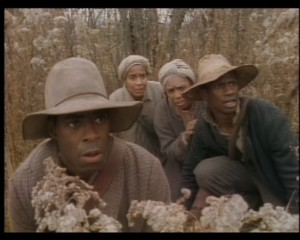 3-Race to Freedom The Underground Railroad