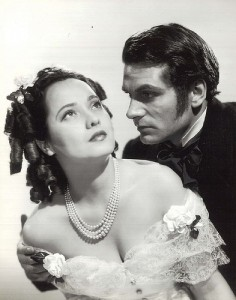 7-Wuthering Heights
