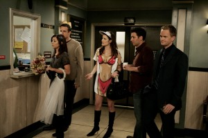 HIMYM-Stills-how-i-met-your-mother-301154_1920_1281