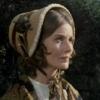Anne 1