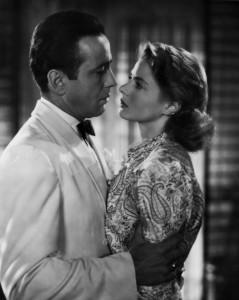 2-Casablanca