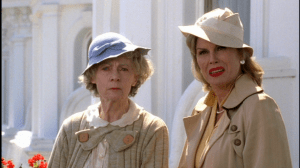 miss-marple-geraldine-mcewan-and-joanna-lumley