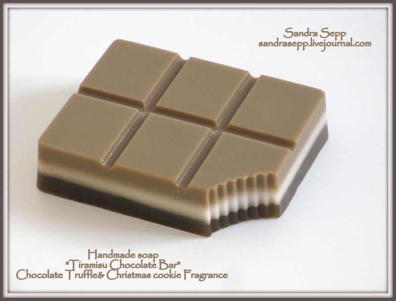 soap 175