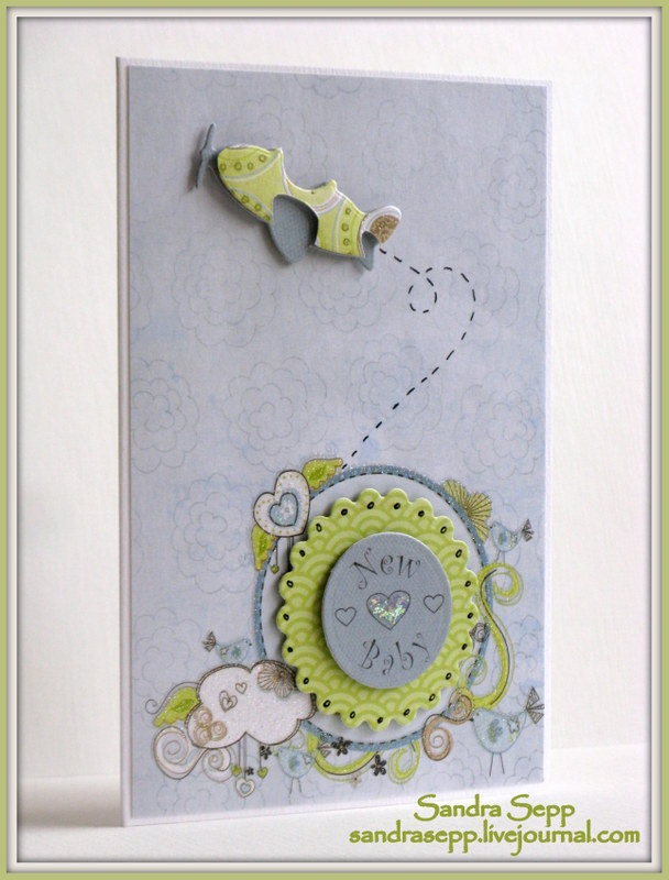 new baby cards 015
