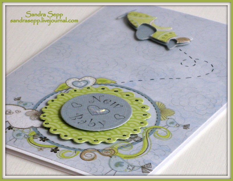 new baby cards 022