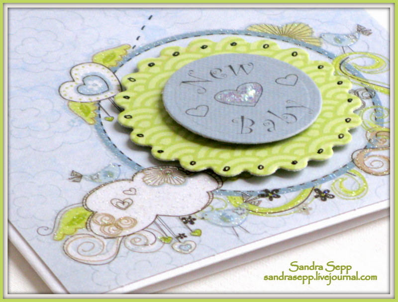 new baby cards 024