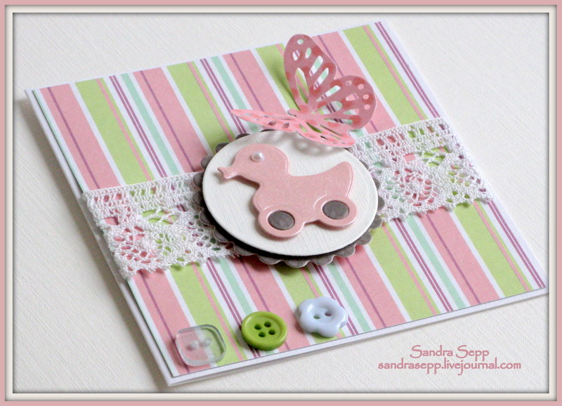 new baby cards 012