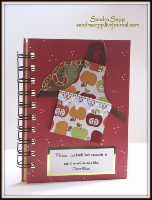 notebooks in progress 011-001