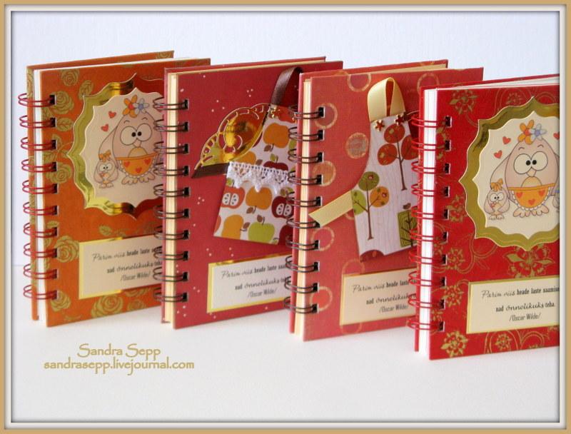 lena notebooks 013