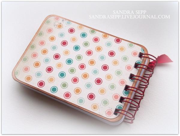 spring notebook 015