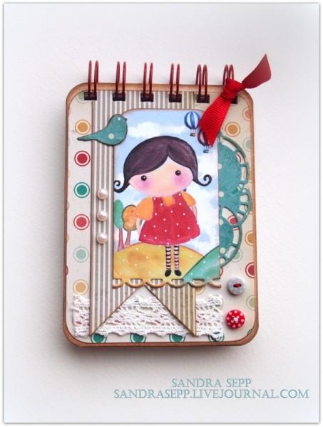 spring notebook 011