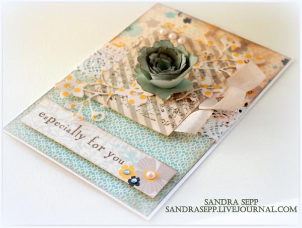 3d rose card+bottle 022