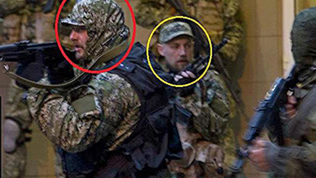 ukraine-russian-troops-1280