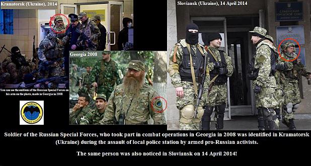 ukraine-russian-troops