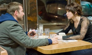 silver-linings-playbook-009
