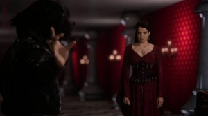 Amara-vs-Jafar-1x13-To-Catch-a-Thief