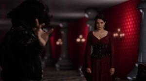 Amara-vs-Jafar-1x13-To-Catch-a-Thief